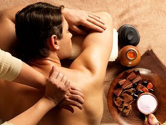 chinese-massage.jpg