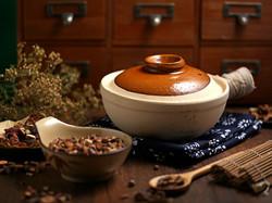 chinese-herbal-medicine-works.jpg