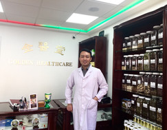 Dr J Wu