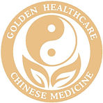 Logo of Golden HealthCare