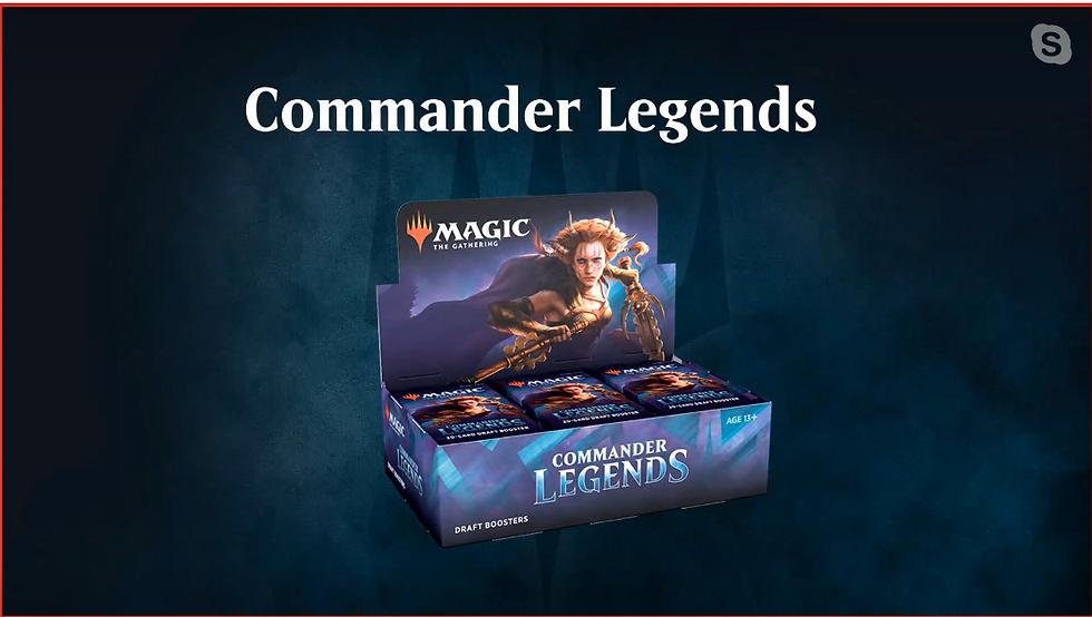 commander-legends.png