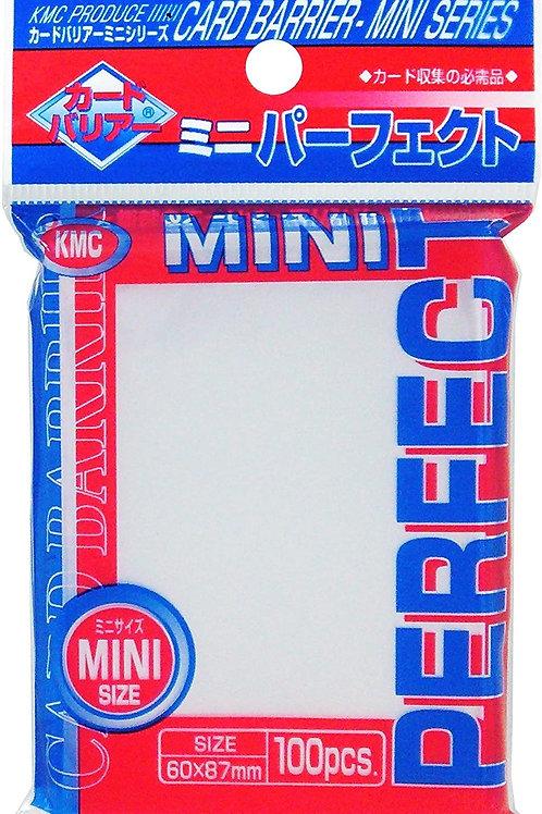 KMC Perfect Fit Mini - 100ct