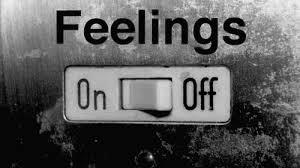 Hate Drafting = Feelings OFF