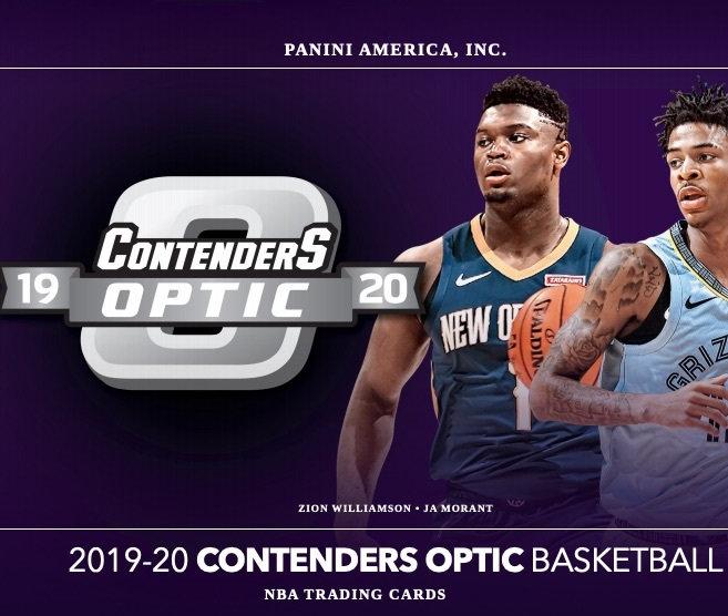 2019-20-Panini-Contenders-Optic-Basketba