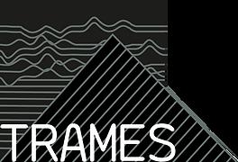 logo_trames_FINAL2.png