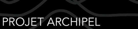 Archipel.png