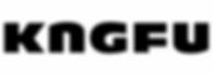 Logo_KNGFU.png
