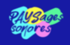 Logo_PS.png