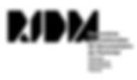Logo_RIDM.png