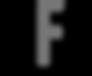 mfe-logo-web-2.png