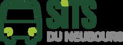 SITS-logo.png