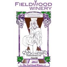 Fieldwood Winery