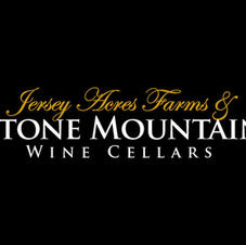 Stone Mountain Wine Cellars