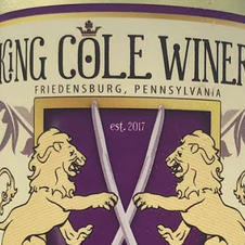 King Cole Winery