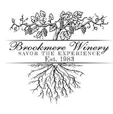 Brookmere Wine