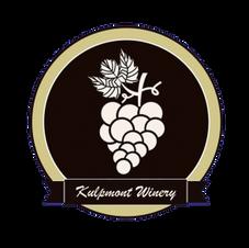 Kulpmont Winery