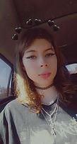 Snapchat-1139296796 (1).jpg