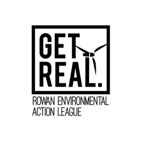 The Rowan Environmental Action League Update!