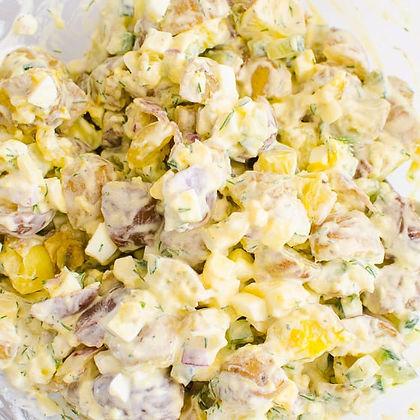 fg-healthy-potato-salad.jpg