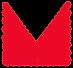 Mirabilia Lyon