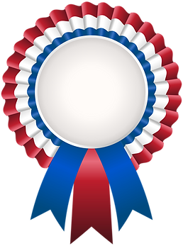 4th_July_Rosette_PNG_Clip_Art_Image.png