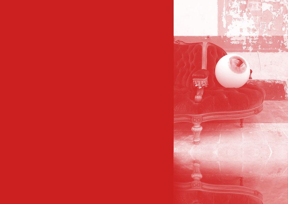 fond logo-2min.jpg