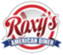 Roxy's American Diner