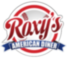 Roxy's Logo LOW RES 1.png