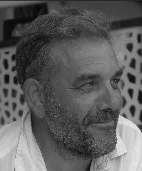 Antoine Haulotte