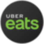 Roxy's Delivery Uber Eats