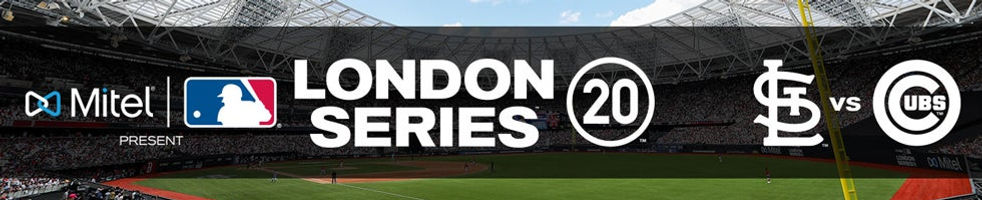 London Series 20.jpg