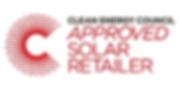 CEC Accredited Solar Retailer
