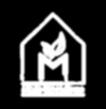 logo_nuevo-02.png