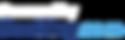 Booking-logo_Mesa de trabajo 1.png