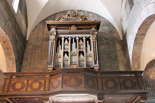 organo-di-San-Pietro-a-Somaldi.jpg
