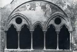 Cimitero-di-Santa-Caterina086