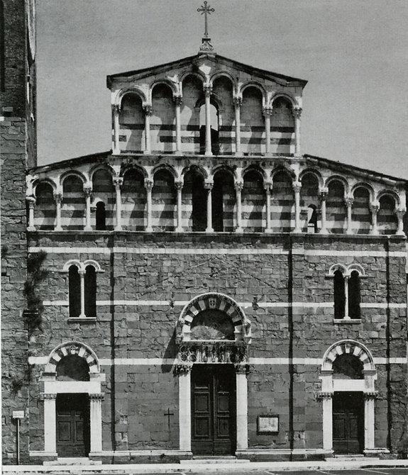 san-Pietro-a-somaldi.jpg