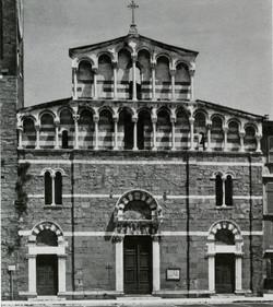san-Pietro-a-somaldi