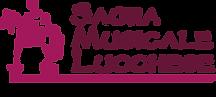 Logo_Sagra.png