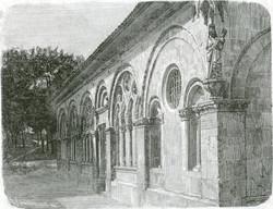 Santa-Maria-della-Rosa-disegno002