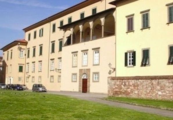 Palazzo-Arcivescovile-di-Lucca.jpg
