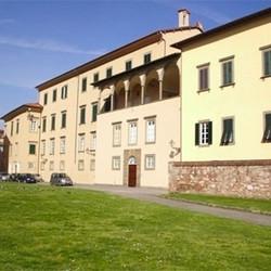 Palazzo-Arcivescovile-di-Lucca