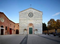 Complesso-San-Francesco