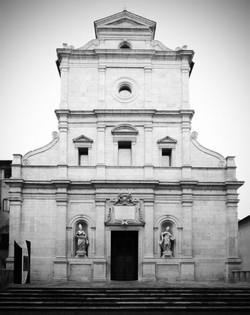 Sanpaolino