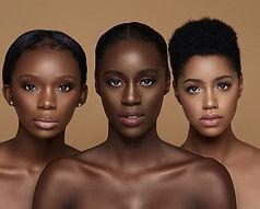 women-color-permanent-makeup-2.jpg