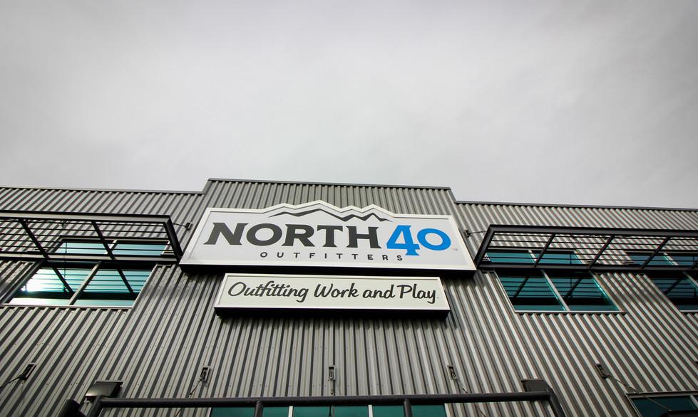 North 40-24.jpg