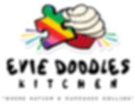 EvieDoodlesKitchen_LogoDesign.jpg
