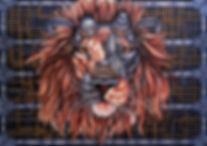 lukisan-singa-11-620x437.jpg