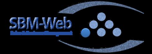 logoSBM-Web420x150.png