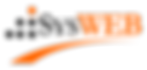 SOFTDIAL | SYSWEB LOGO